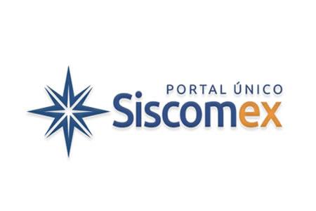 Logo Links Uteis