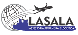 Logo Lasala